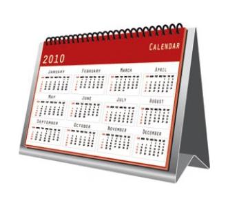 Ημερολόγιο Απεργιών