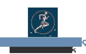 ΟΡΘΟΠΕΔΙΚΟΣ ΧΕΙΡΟΥΡΓΟΣ ΒΕΡΟΙΑ ΗΜΑΘΙΑ ΧΑΥΤΙΚΗΣ ΝΙΚΟΛΑΟΣ