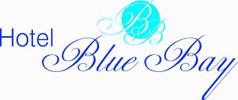 ΞΕΝΟΔΟΧΕΙΟ BLUE BAY HOTEL ΣΚΑΛΑ ΠΟΤΑΜΙΑΣ ΘΑΣΟΣ ΚΑΒΑΛΑ