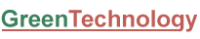ΗΛΕΚΤΡΟΜΗΧΑΝΟΛΟΓΙΚΕΣ ΒΙΟΜΗΧΑΝΙΚΕΣ ΕΓΚΑΤΑΣΤΑΣΕΙΣ ΚΑΤΩ ΠΟΡΟΪΑ ΣΕΡΡΕΣ ΜΑΧΑΙΡΙΔΗΣ ΤΡΙΑΝΤΑΦΥΛΛΟΣ