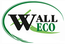 WALL ECO ΒΙΟΛΟΓΙΚΑ ΣΥΣΤΗΜΑΤΑ ΕΠΕΞΕΡΓΑΣΙΑΣ ΛΥΜΑΤΩΝ ΕΥΟΣΜΟΣ ΘΕΣΣΑΛΟΝΙΚΗ