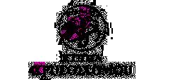 ΟΙΝΟΠΟΙΕΙΟ ΟΙΝΟΠΟΙΪΑ ΟΙΝΟΠΝΕΥΜΑΤΟΠΟΙΪΑ ΚΤΗΜΑ ΧΡΥΣΟΣΤΟΜΟΥ ΚΙΤΡΟΣ ΚΑΤΕΡΙΝΗ ΠΙΕΡΙΑ ΧΡΥΣΟΣΤΟΜΟΥ ΝΙΚΟΛΑΟΣ