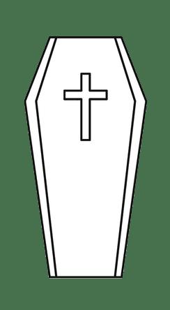 ΓΡΑΦΕΙΟ ΤΕΛΕΤΩΝ Η ΑΝΑΠΑΥΣΗ ΣΕΡΡΕΣ ΜΩΡΑΣ ΧΡΗΣΤΟΣ