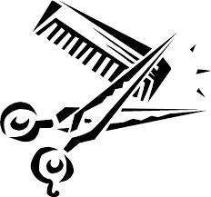 ΚΟΜΜΩΤΗΡΙΟ ΚΟΜΜΩΣΕΙΣ ΓΙΑΝΝΑ ΛΟΥΤΡΑΚΙ ΑΡΙΔΑΙΑ ΠΕΛΛΑ ΓΟΥΔΗ ΙΩΑΝΝΑ